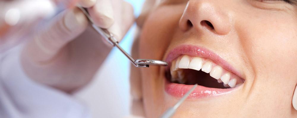 Kontrakty stomatologiczne