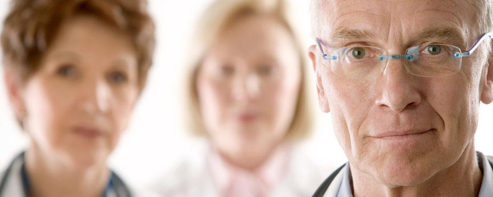 Pediatra lub lekarz rodzinny