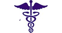 Lekarze we Wrocławiu